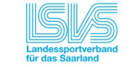 84 | Logo - Landessportverband - Gross